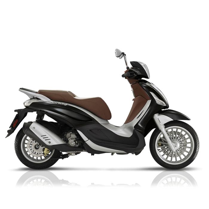 piaggio beverly 300 abs asr la clinique du scooter. Black Bedroom Furniture Sets. Home Design Ideas