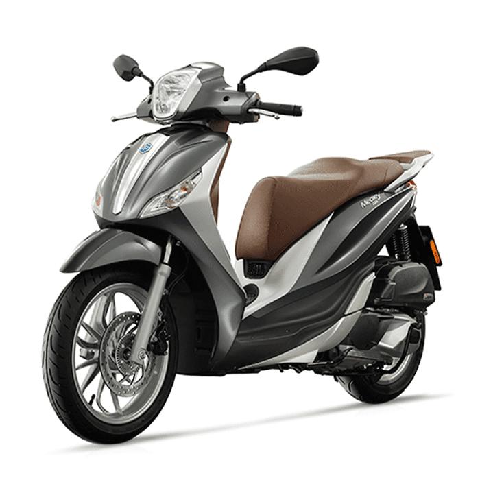 piaggio nouveau medley 125 abs la clinique du scooter. Black Bedroom Furniture Sets. Home Design Ideas