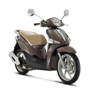 piaggio typhoon 50 2t e4 la clinique du scooter. Black Bedroom Furniture Sets. Home Design Ideas