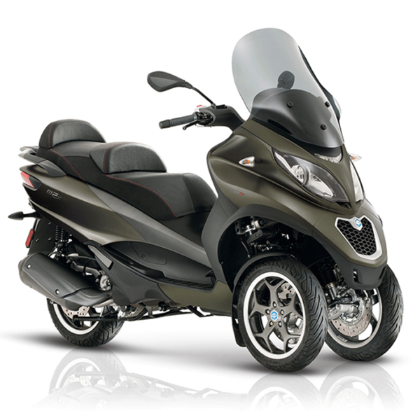 piaggio mp3 500 sport abs asr la clinique du scooter. Black Bedroom Furniture Sets. Home Design Ideas